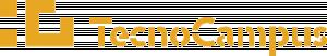 Tecnocampus