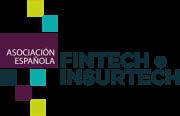 Asociación FinTech