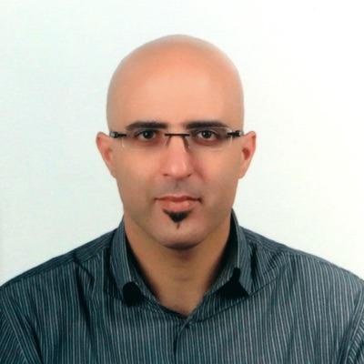 Gil Adato