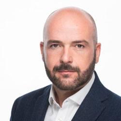 Manuel Alejandre
