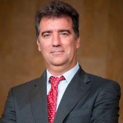 Alberto Alvarez Lopez
