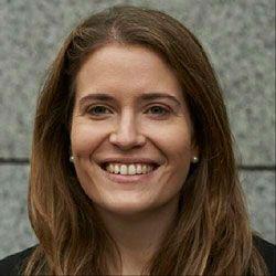 Anna Armengol