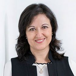 Yolanda Blázquez