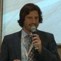 Pablo Borches