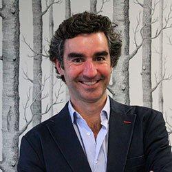 Alberto Córdoba