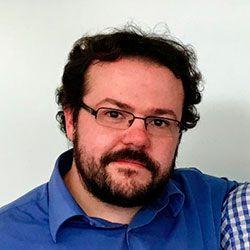 Victor Calvo