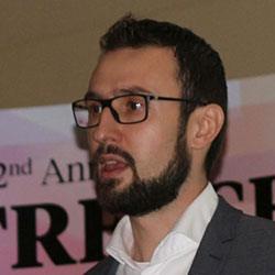 Cristian Citu