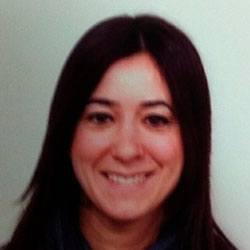 Cristina Cuartero