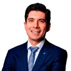 Vasco Falcão