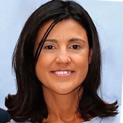 Azucena Hernández Palmero