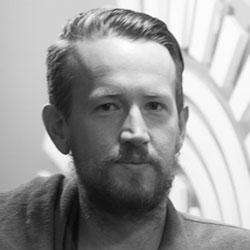 David Hooker