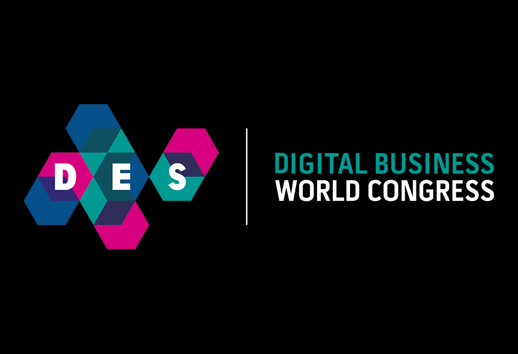 DES2017 welcomes business delegations from 15 countries looking for international partners in technology and cyber-security to Madrid from the 23 to 25 of May