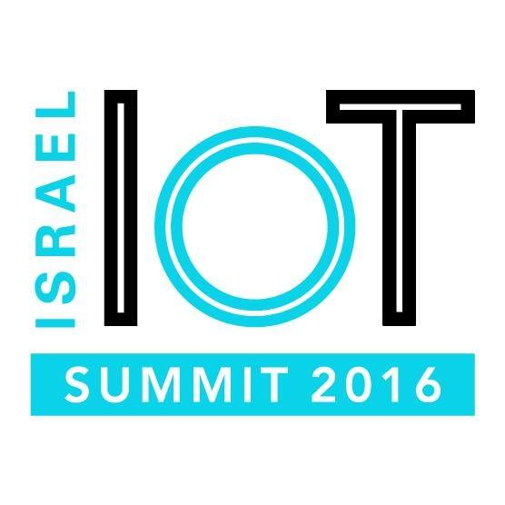 The IoT Israel Summit in partnership with Digital Enterprise Show will boost Tech Israeli companies to growth their business internationally