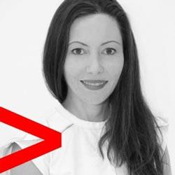Clara Jiménez