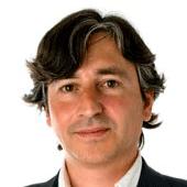 Arturo López Fernandez