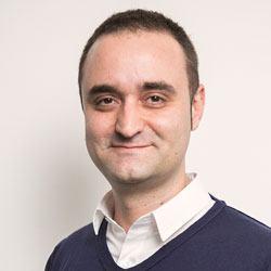 Miguel Magán