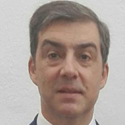 Carlos Ortega Bedmar