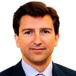 Juan Pablo Peñarrubia Carrión