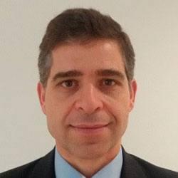 David Pereira Rico