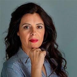 Amalia Rodríguez Dacal