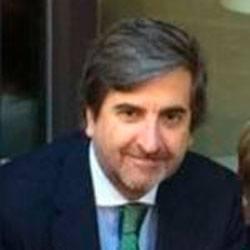 Alejandro Ruiz Oriol