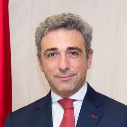 Javier Ruiz Santiago