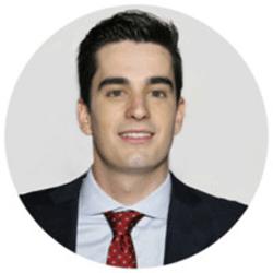Alejandro Sánchez-Migallón