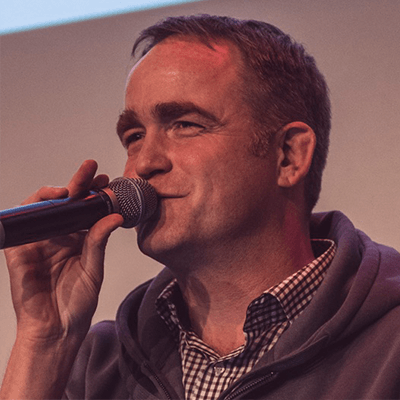 Heiko Schilling