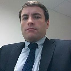 Víctor Souto Couce