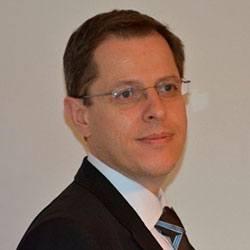 Thierry Stucker