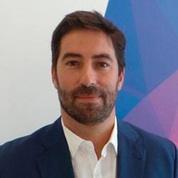 Borja Tinao Pérez-Miravete
