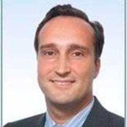 Carlos Trevijano
