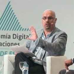 José Varela Ferrío