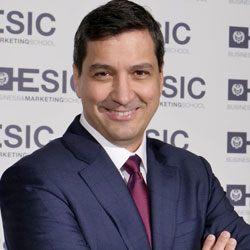 Carlos Victor Costa