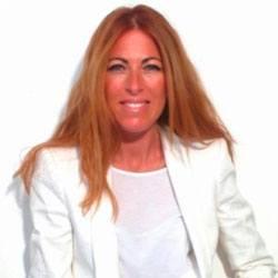 Mireia Vidal