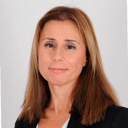 Carmen Álvarez Villar