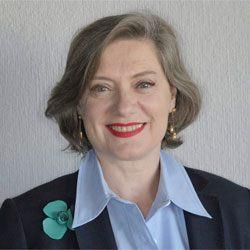 Ángela Moñita