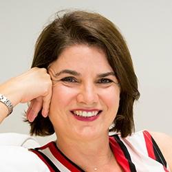 Natalia Arizcuren
