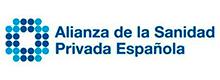 Alianza de la Sanidad Privada Española