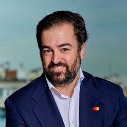 Alejandro Banegas