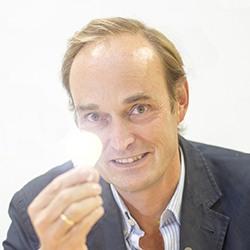 Alvaro Bernad