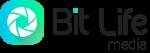 BitLife Media