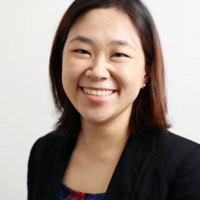 Bonnie Chia