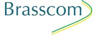 Brasscom