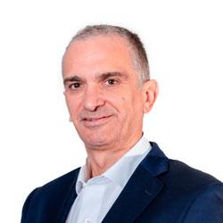 Alfonso Carcasona