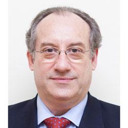 Ignacio Carrasco Sayalero
