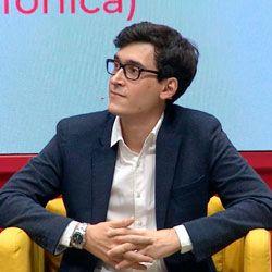 Carlos Bort