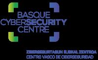 BCSC – Centro Vasco de Ciberseguridad