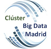 Cluster Big Data Madrid
