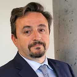Antonio de Luis Acevedo